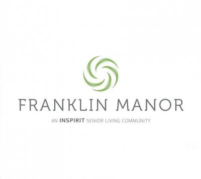 Franklin Manor